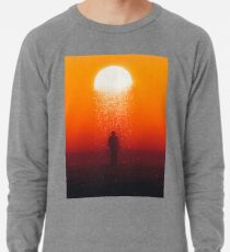 Moonfall Lightweight Sweatshirt