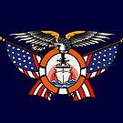 American Cutters - NSC by AlwaysReadyCltv