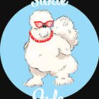 Silkie Style by eleary