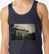 Temperate Palm House T-Shirt
