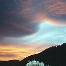 Our Sunrise :O) by legel