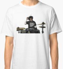 Questlove Classic T-Shirt