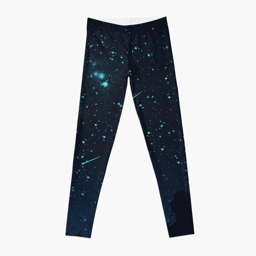 Under The Stars Leggings