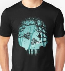 Don't Look Back In Anger Unisex T-Shirt