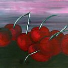 Cherry Good by bkm11