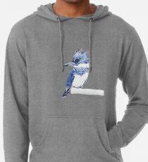 Kingfisher Lightweight Hoodie