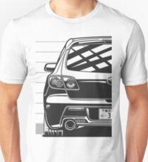 S BMW Mpower Nurburging Alpina Logo Crew Neck Men/'s T-Shirt USA Size 3XL