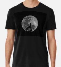 Apollo 18 Premium T-Shirt