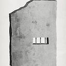 Prison by ERIC ZELINSKI