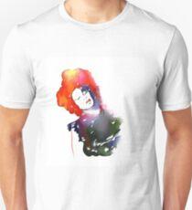 LUBIE Unisex T-Shirt