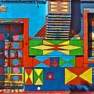 Burano - Casa Bepi by gameover