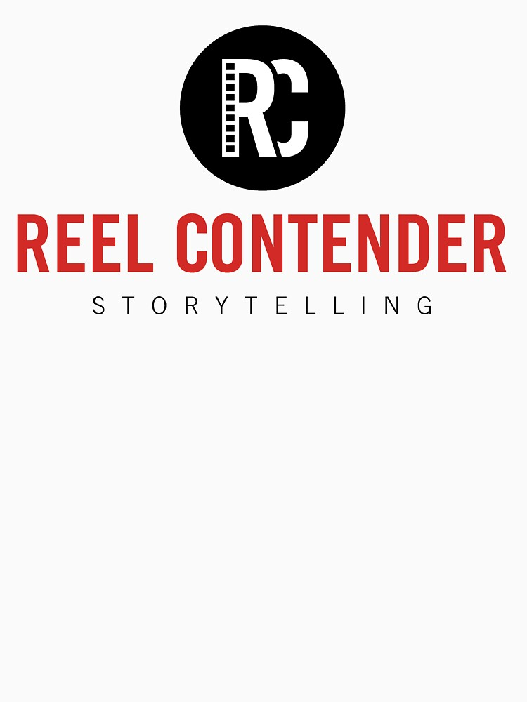 Reel Contender by Luckeycj0691