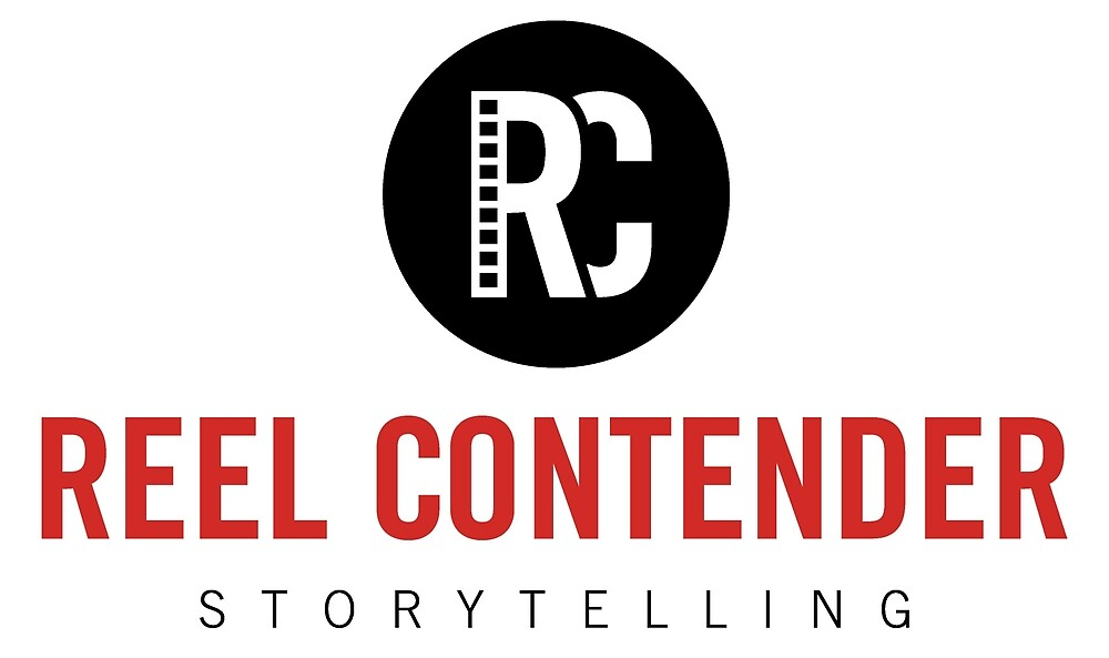 Reel Contender by CJ Lindsey