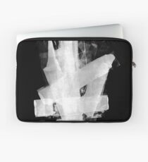 PRINT – Offset ink 1 Laptop Sleeve