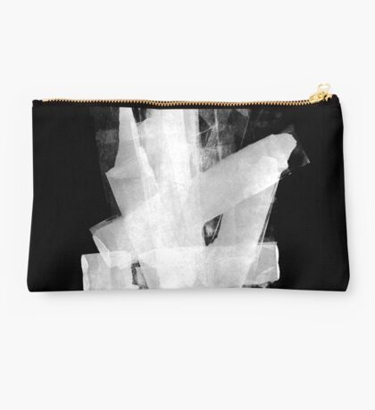 PRINT – Offset ink 1 Studio Pouch