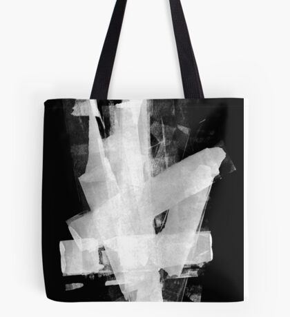PRINT – Offset ink 1 Tote Bag