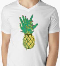 Zombie Pineapple #2 T-Shirt