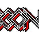 Cecconoid: Logo by Triple  Eh?