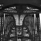 Bridge 2 by Brett Keith