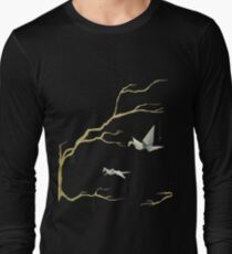Birds in Trees T-Shirt