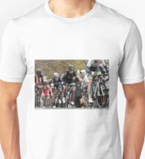Richie Porte T-Shirt