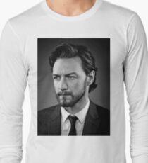 james mcavoy T-Shirt