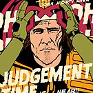 Judge Mark by designedbydeath