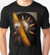 Air - You got props Unisex T-Shirt