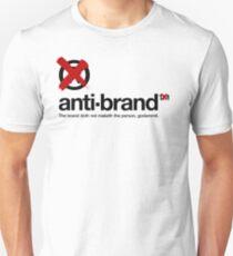 anti-brand® T-Shirt