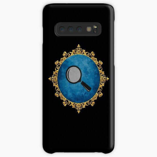 Doyle House Samsung Galaxy Snap Case