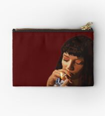 Pulp Fiction - Mia Wallace Pochette