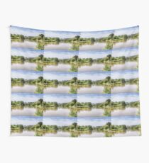 Humber River Wall Tapestry