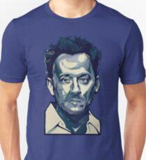 Ben Linus II Unisex T-Shirt