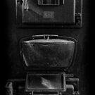 Jim's Furnace by toby snelgrove  IPA