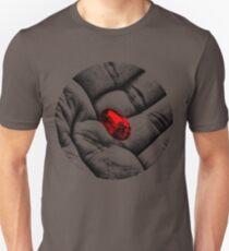 The Hard Decision T-Shirt