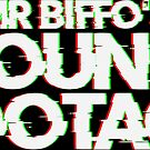 Mr Biffo's Found Footage by Digitiser