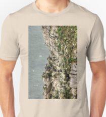 Bempton Cliffs T-Shirt