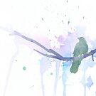 Put a bird on it! by avoidperil