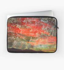 Phoenix Twilight Laptop Sleeve