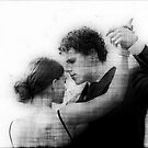 Tango I by andreisky