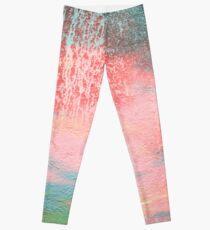 Marsh Mellow Leggings