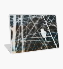 You've Branched Out Laptop Skin