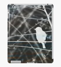 You've Branched Out iPad Case/Skin