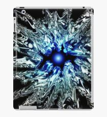 Alloy iPad Case/Skin