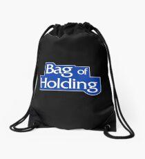 Bag of Holding-Advanced Drawstring Bag
