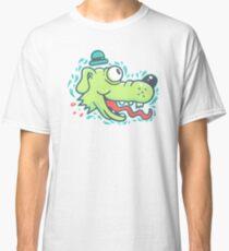 GA HYUK Classic T-Shirt