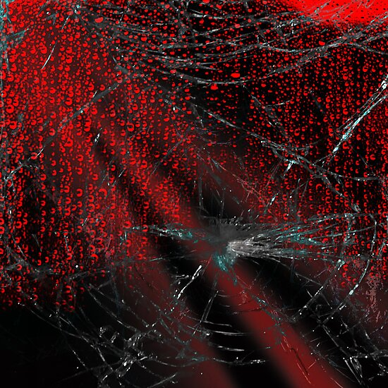 seeth-ing red by vampvamp