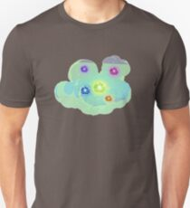 Rick and Morty-- Fart T-Shirt