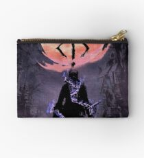 Bloodborne: Rancid Beasts, Every Last one of Us Studio Pouch