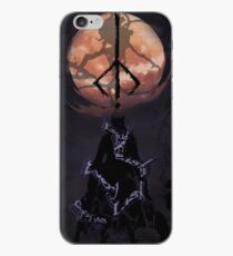 Bloodborne: Rancid Beasts, Every Last one of Us iPhone Case